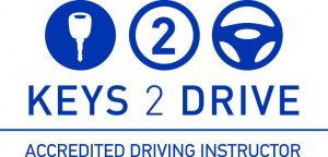 driving-school-frankston